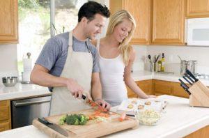 Правильное питание, правильное питание по утрам, завтрак ПП, меню ПП, важность правильного завтрака