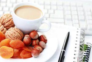 Диетология, правильное питание, меню для похудения, дневник питания