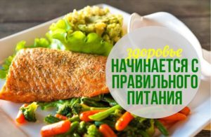 Яичная диета Магги меню на 4 недели в таблице и отзывы
