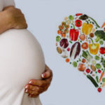 Правильное питание беременных, питание по триместрам, режим питания беременных,