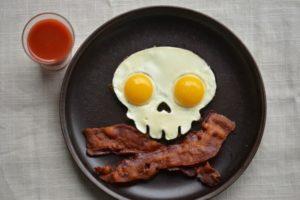 Правильное питание, ПП, переход на правильное питание, ПП как образ жизни, принципы ПП, что можно есть при ПП, что нельзя есть при ПП