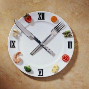 Правильное питание, ПП обед, принципы и правила питания в обед