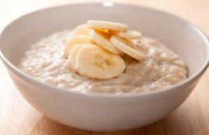 Правильное питание, ПП, переход на правильное питание, ПП как образ жизни, принципы ПП, простая полезная еда