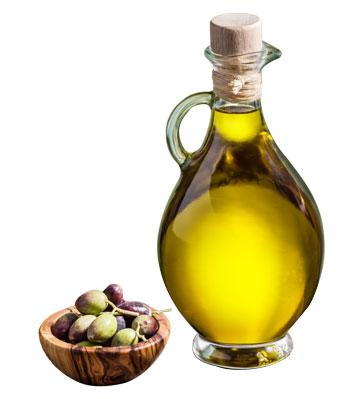 Масло оливковое польза и вред для женщин, мужчин как принимать