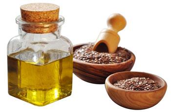 Кунжутное масло польза и вред, полезные свойства как принемать