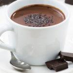 Какао порошок польза и вред