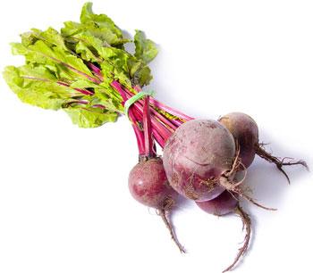 Польза и вред свеклы для организма человека как сколько и в каком виде лучше есть овощ