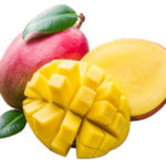 Манго фрукт польза и вред