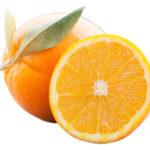 Апельсин польза и вред для здоровья человека