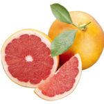 Грейпфрут польза и вред для здоровья человека