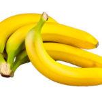 Бананы польза и вред для здоровья организма человека