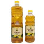 Рапсовое масло польза и вред для здоровья человека