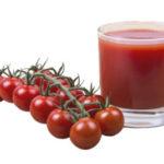 Томатный сок польза и вреддля здоровья человека