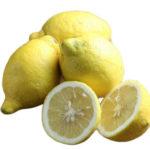Лимон польза и вред для здоровья человека