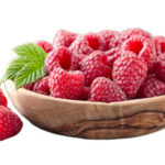 Малина польза и вред для здоровья организма человека