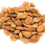 Ядра абрикосовых косточек польза и вред для здоровья человека