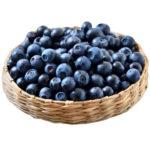Голубика польза и вред для здоровья организма человека