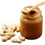Арахисовая паста польза и вред для здоровья человека