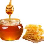 Мёд польза и вред для здоровья организма человека
